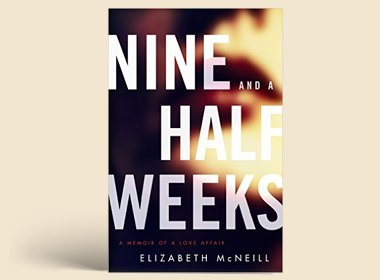 Nine And a Half Weeks: $11.49
