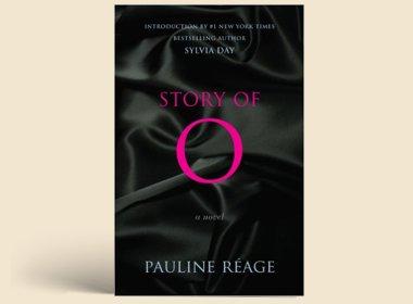 Story of O: $9.99
