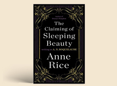 The Claiming of Sleeping Beauty: $9.99