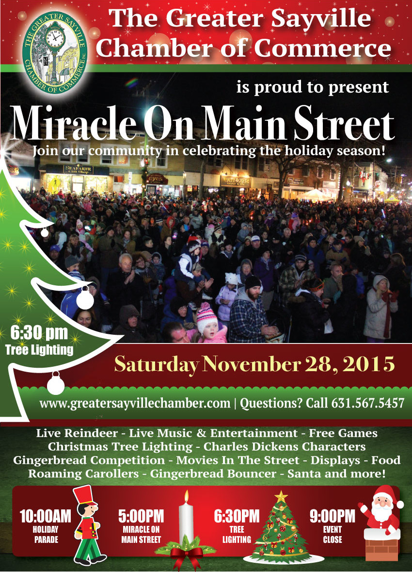 Holiday Calendar Xml Holidays Calendar Codeproject Miracle On Main Street Greater Sayville Chamber Of Commerce
