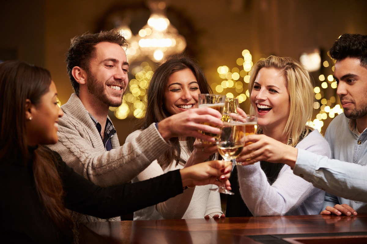 Happy Hour Places Near Me 75 Best Places For Happy Hour Food And Drinks Greater Seattle