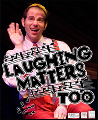 1178640972Laughing Matters Too Main Image