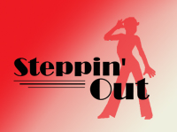1221253077steppinout