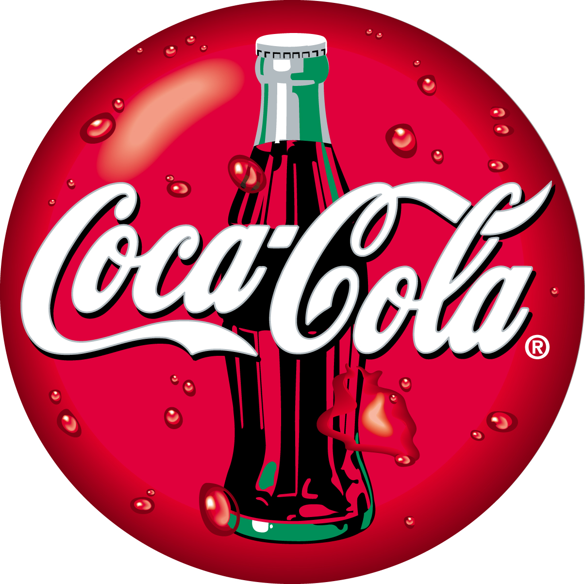 Fullsize Of Coke Rewards Sign In