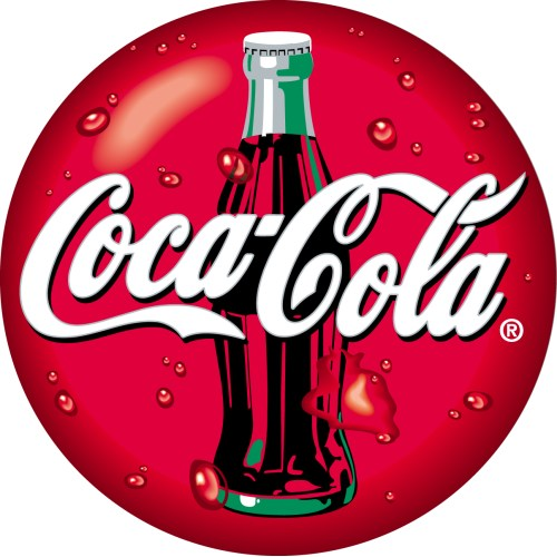 Medium Crop Of Coke Rewards Sign In