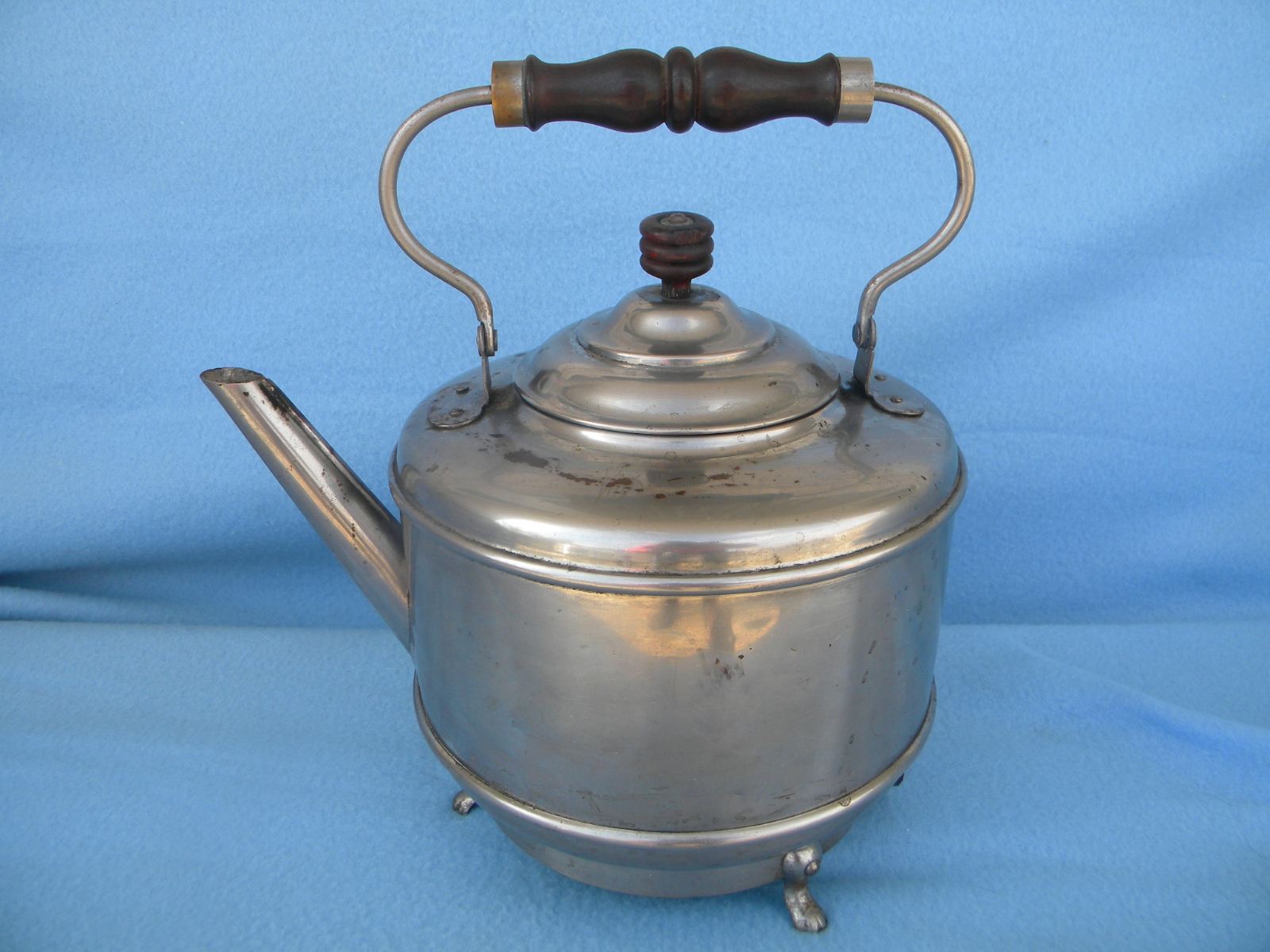 Looking For Teapots 10 Most Expensive Collectibles On Ebay In February