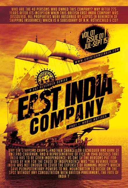 East-India-Company1