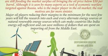 Energy-Crisis-Oil-Biogas-Re