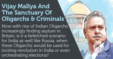 Vijay-Mallya-Kingfisher-London-Russia-Oligarch-ISIS-Rothschild-Soros-Putin-Bank-Privatisation
