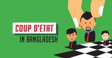 Coup-d'etat-Bangladesh-Mossad-Israel-Intelligence-India-Assassination-sheikh-hasina-GreatGameIndia-Mumbai-Attack