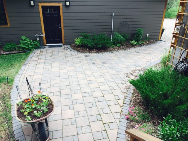Large Of Great Garden Landscaping