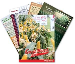 Great-Heart-Seed-Guide-2016-Spread