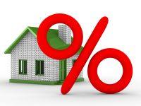 Charleston SC Mortgage Lender Rates