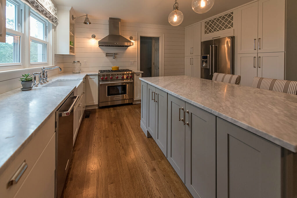 Home Remodeling Costs - Great House Atlanta