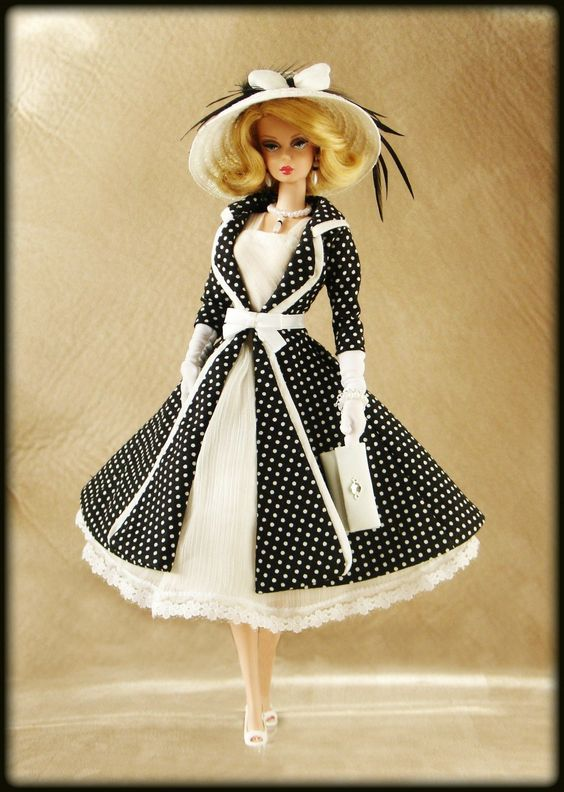 Cute Animated Dolls Wallpapers Cute Barbie Pictures Great Inspire