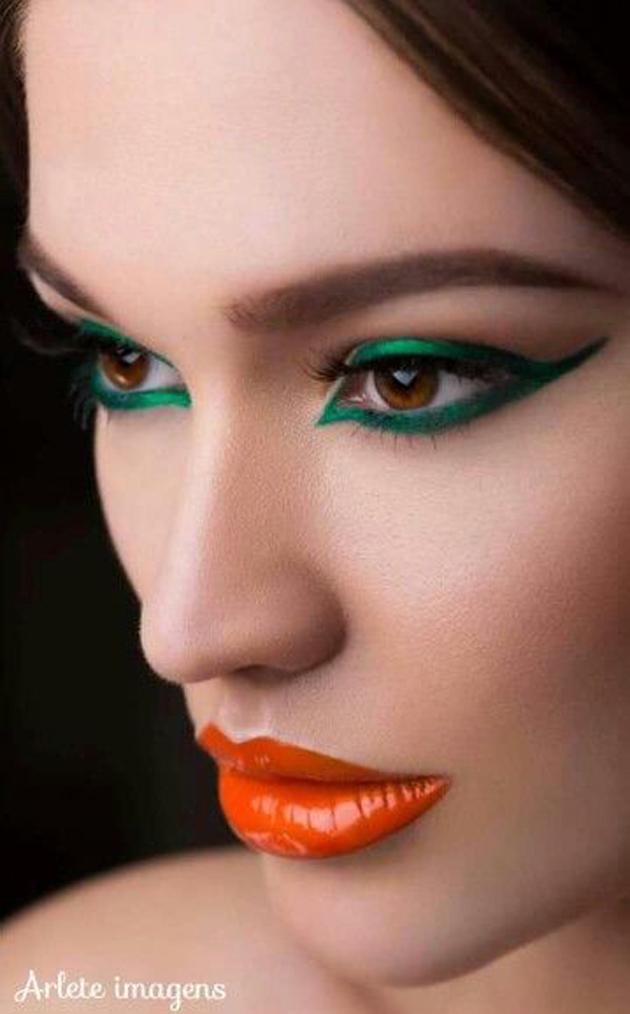 Stylish Cute Wallpapers Hd Beautiful Lips Of Girls Great Inspire