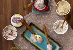 Chic Ice Cream Brands That Are Healthy Ist Habit Ice Cream Nutrition Label Habit Ice Cream Ingredients