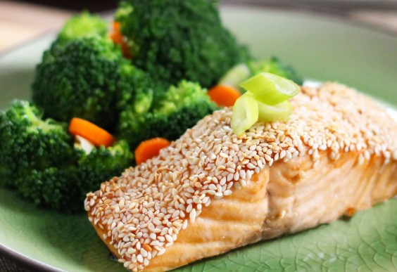 Healthy Dinner Recipes: 88 Cheap And Delicious Meal Ideas For