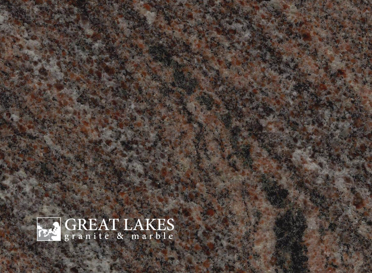 Paradiso Granite Countertops Paradiso Granite Great Lakes Granite And Marble