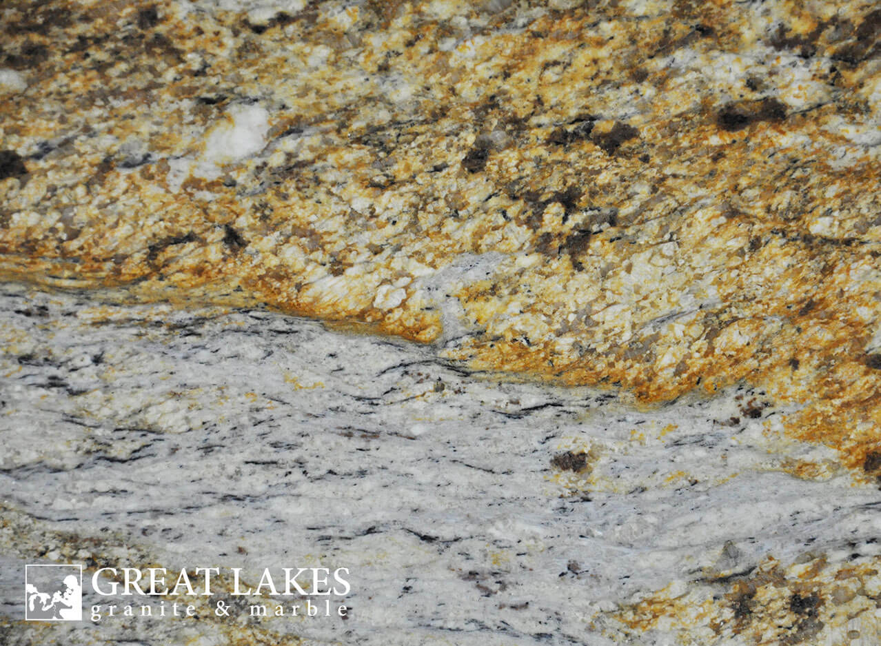 Copper Canyon Granite Countertops Yellow River Granite Great Lakes Granite And Marble
