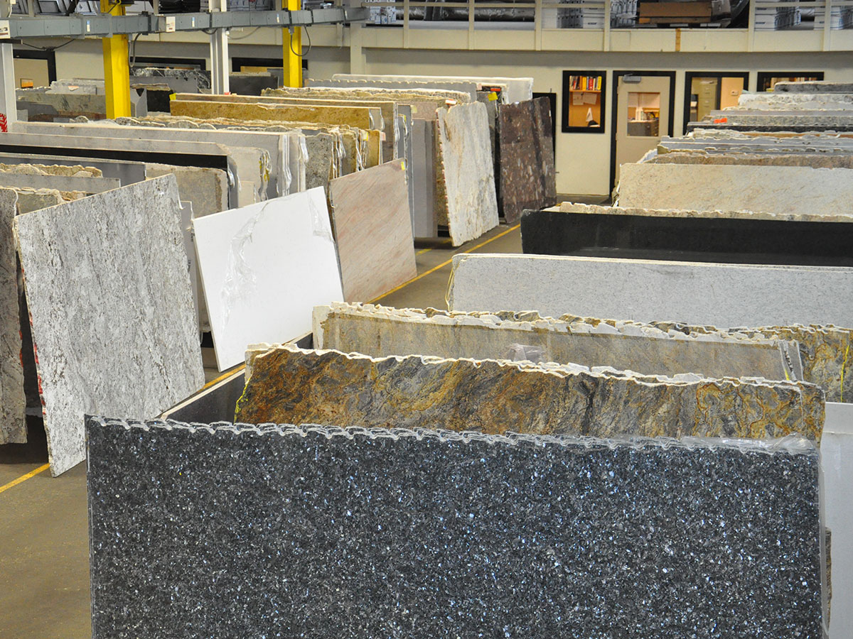 Warehouse For Sale Detroit Granite Marble Quartz Countertops Great Lakes Granite Marble