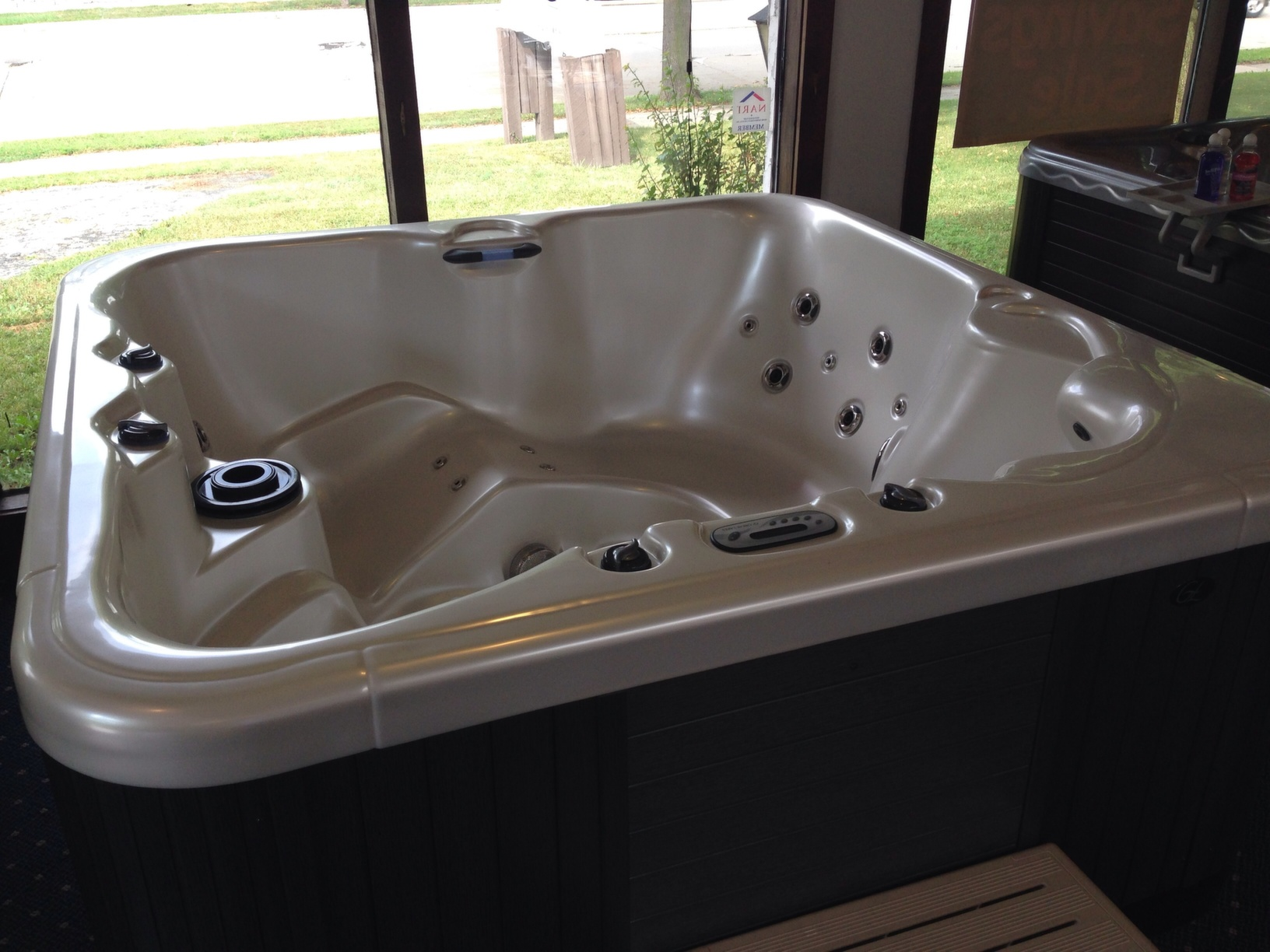 Jacuzzi Pool Repairs Jacuzzi Tub Parts Memphis Shop Whirlpool Tub Air Bath