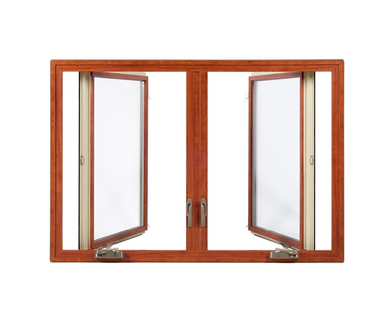 Single Casement Window : Window style double hung vs single windows