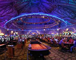 Casino bus tours houston miss sixty gambling kleid