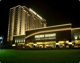 Louisiana casino trips