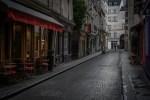 Paris-Laneway-600x400