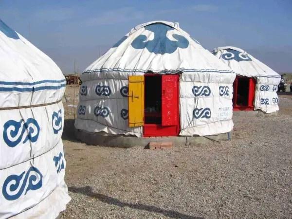 yurt-traditional-600x450