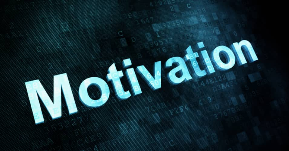 10 Simple Motivation Tips for High school and College Students