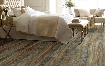 Galvanite Great Southeast Flooring America