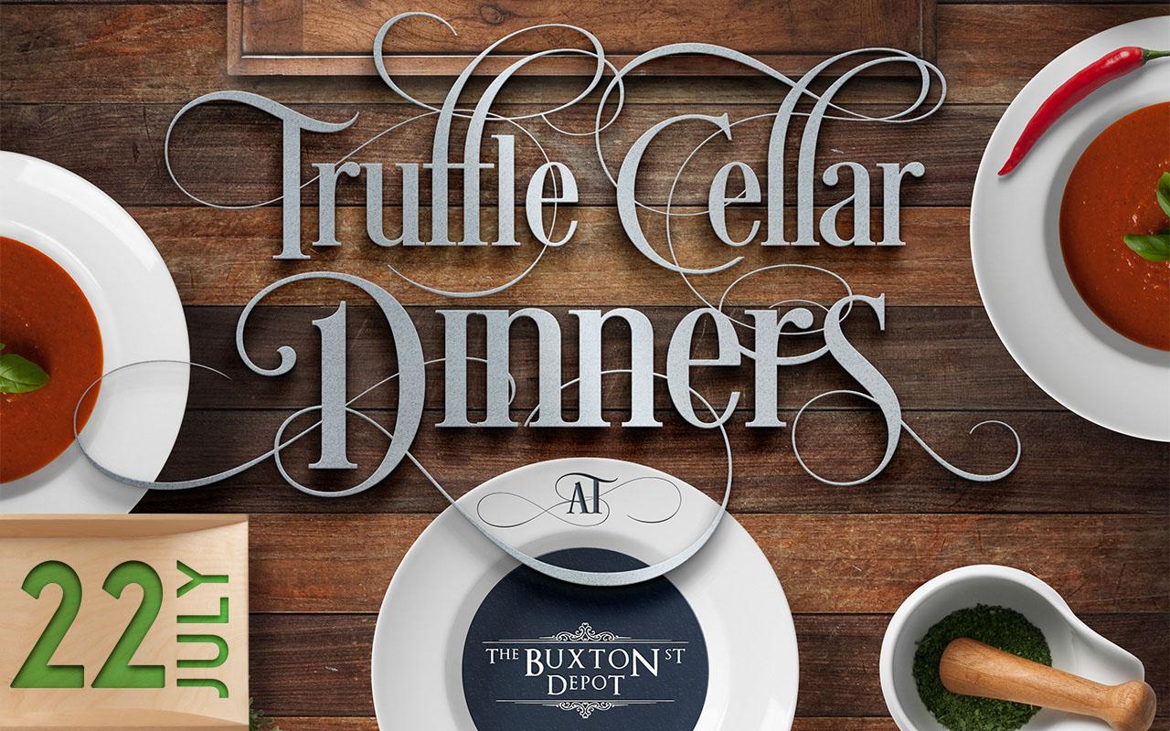 Truffle-Cellar-Dinners-22July-Advert