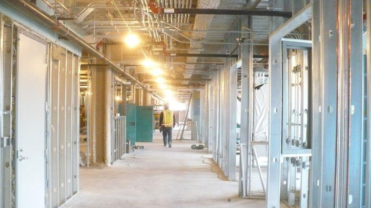 Uniform Construction Code Berks County Great Valley Consultants