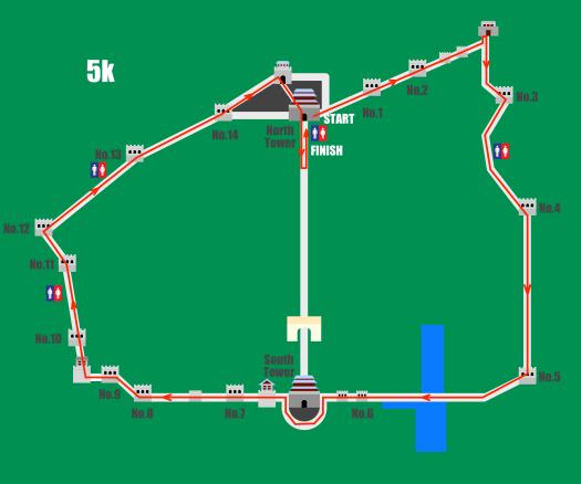 gwcm2016a-5k