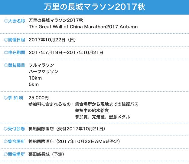 summary2017a-00