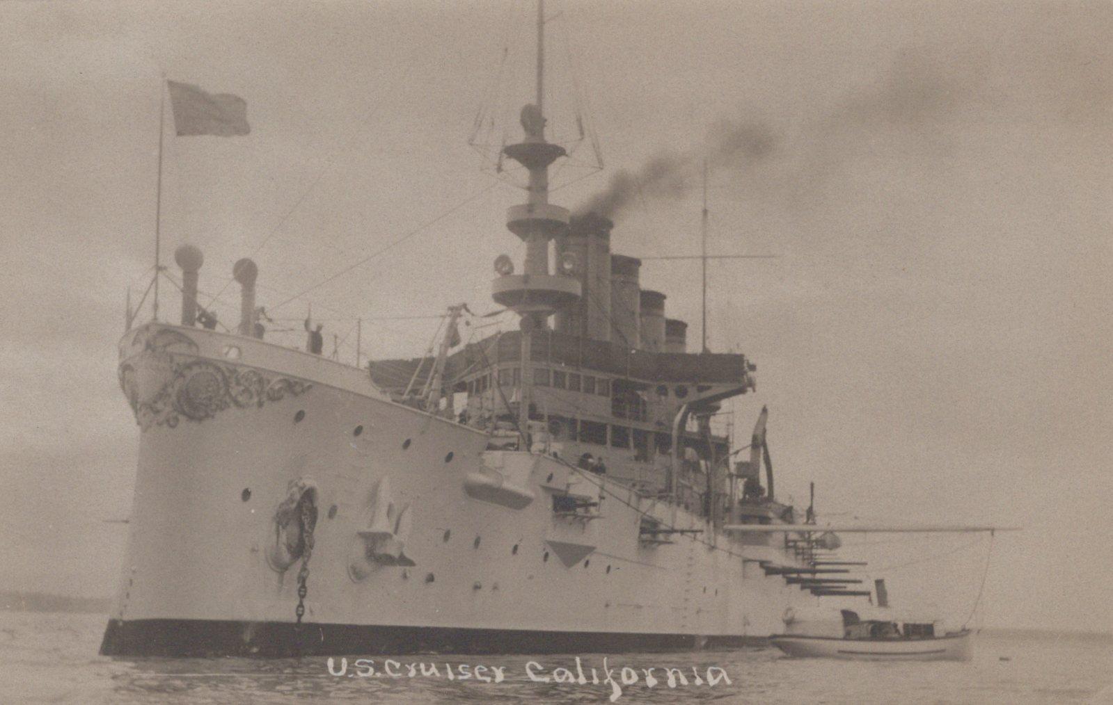 bremerton naval shipyard resume example