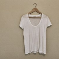 The Minimal Closet : All That Remains