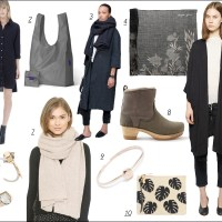 10 Best Cyber Monday Deals + Last day for Free Shipping at James Perse