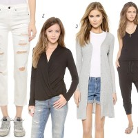 Made in the US | up to 25% off at Shopbop
