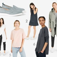 Everlane Update | Please add your Review!