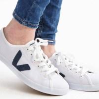 Sustainable Sneakers | Veja