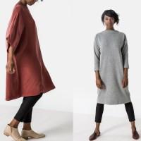 Fall Shopping | Emerson Fry - Elizabeth Suzann - Everlane