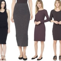 EARLY ACCESS to the James Perse holiday sale + Free Shipping!!