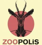 zoopolis_cover