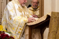 deacon_ordination-14