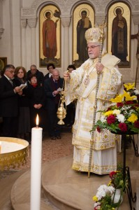 deacon_ordination-17