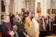 deacon_ordination-20