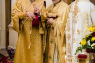 deacon_ordination-31